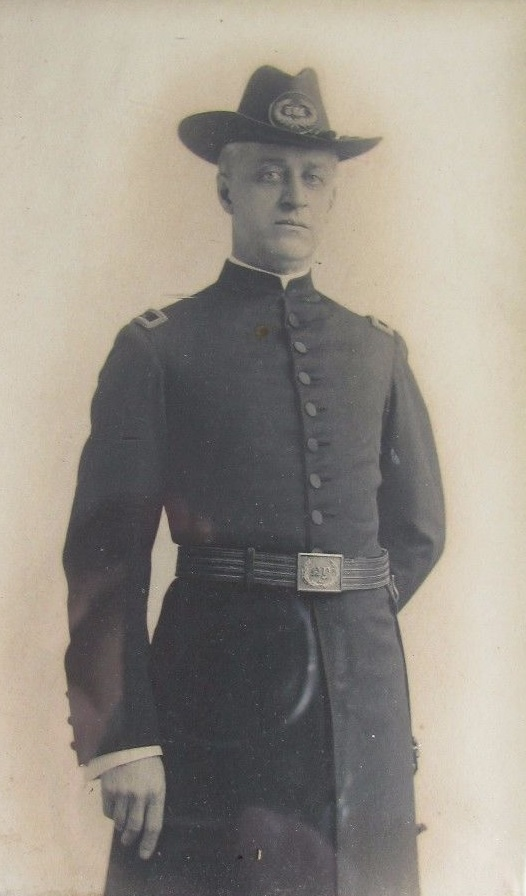 1890s-Chaplain-NYNG