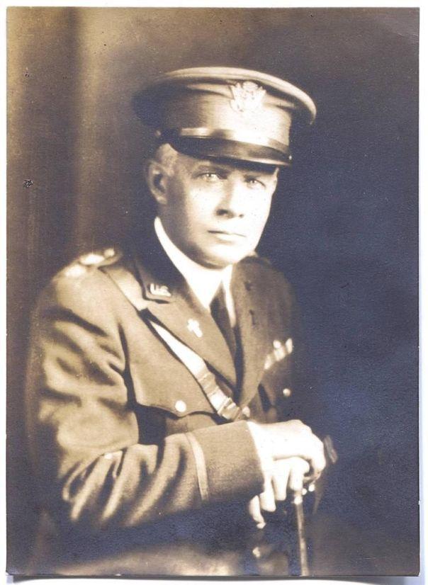1931-Chaplain-DuBell-1