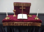 Chaplain Kits