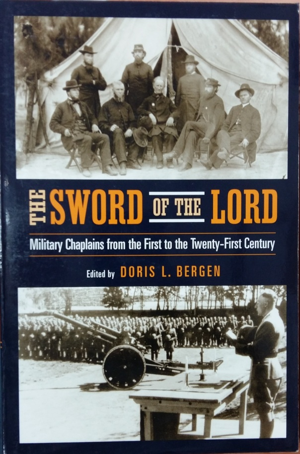 Bergen-Doris-L-Sword-of-the-Lord