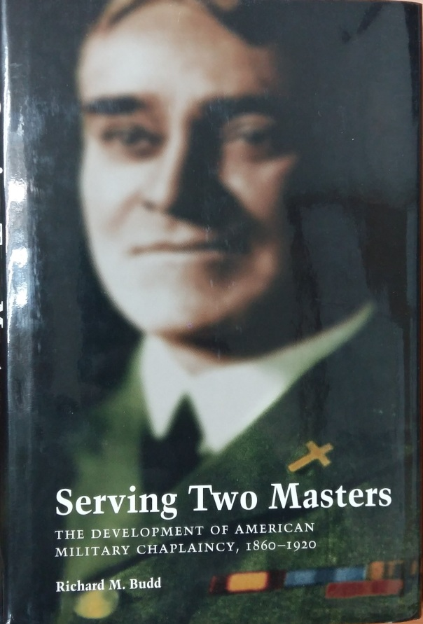 Budd-Richard-M-Serving-Two-Masters