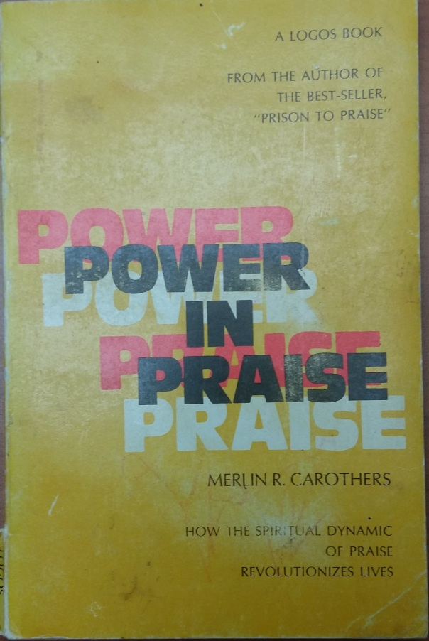Carothers-Merlin-R-Power-in-Praise