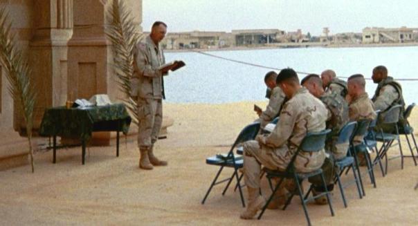 CH-Nordstrom-Baghdad-Palm-Sun-2003