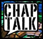 Chap-Talk