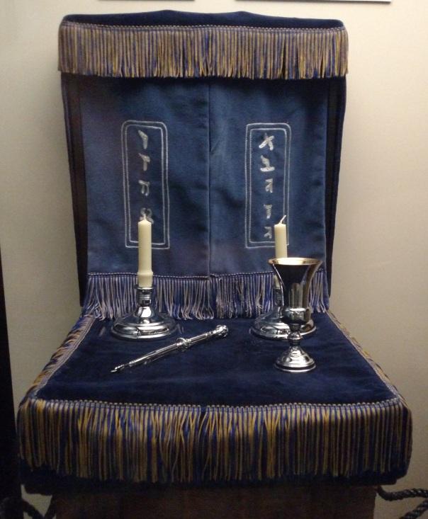 Chaplain-Kit-Jewish-2