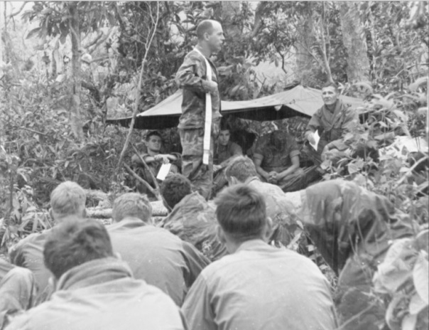 Chaplain-Lovejoy-Vietnam