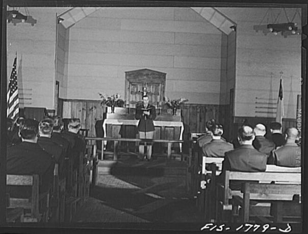 Chaplain-Stein-Fort-BH