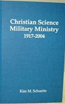 Chr-Sci-Mil-Min