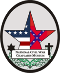 National Civil War Chaplains Museum