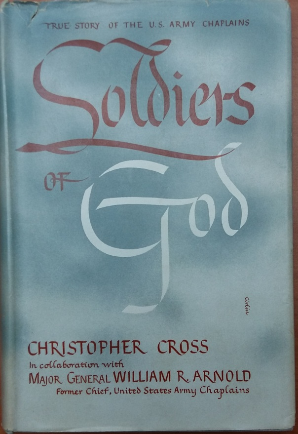 Cross-Christopher-Soldiers-of-God-1