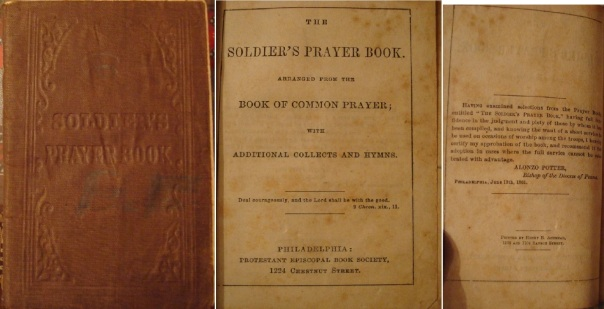 CW-Soldiers-Prayer-Book-Full