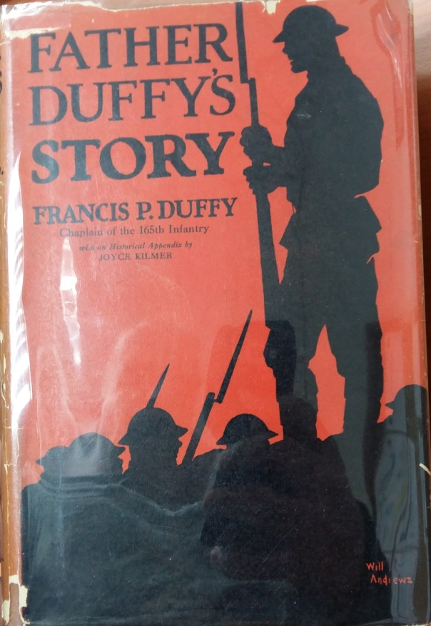 Duffy-Francis-P-Father-Duffys-Story