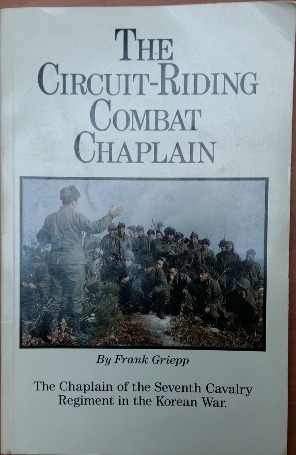 Griepp-Frank-Circuit-Riding-Combat-Chaplain