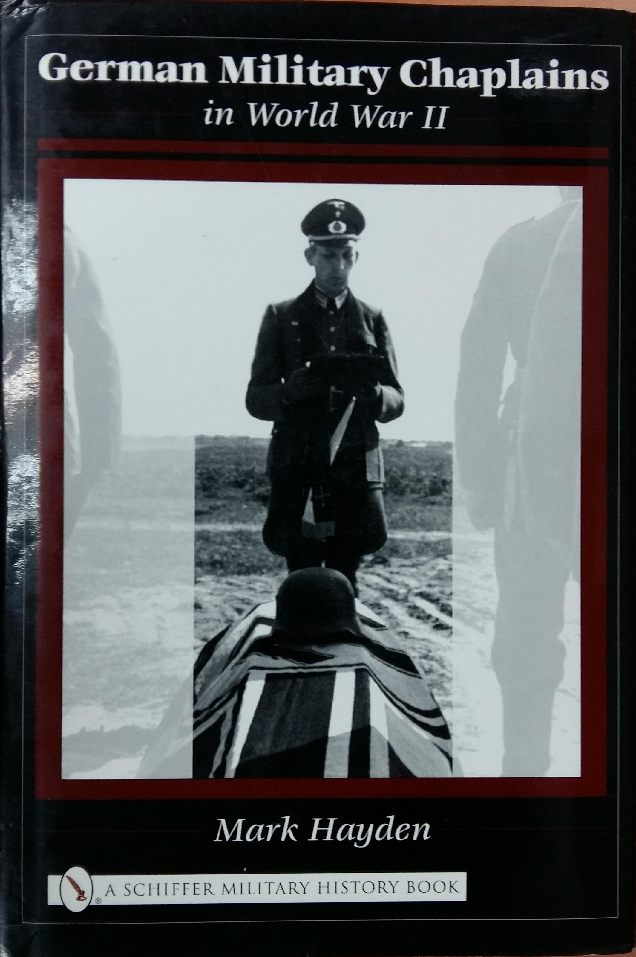 Hayden-Mark-German-Military-Chaplain-WW2.jpg