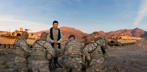 header.army-chaplain-in-the-field