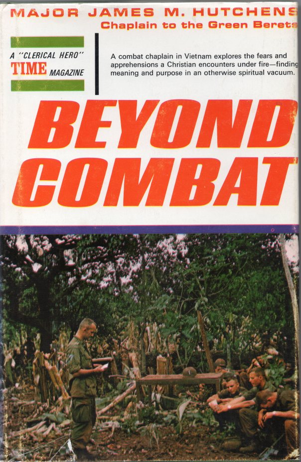 Hutchens-James-Beyond-Combat