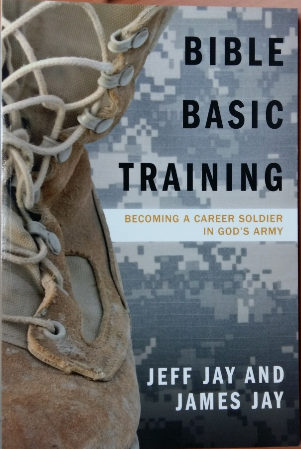 Jay-Jeff-Jay-James-Bible-Basic-Training