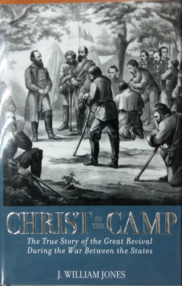 Jones-J-William-Christ-in-the-Camp
