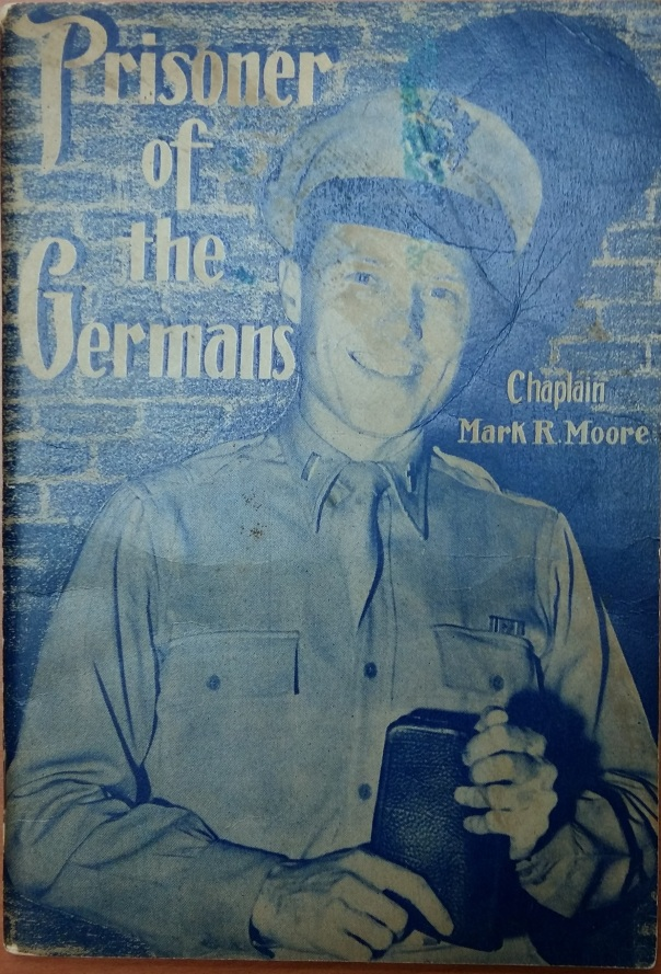Moore-Mark-R-Prisoner-of-the-Germans