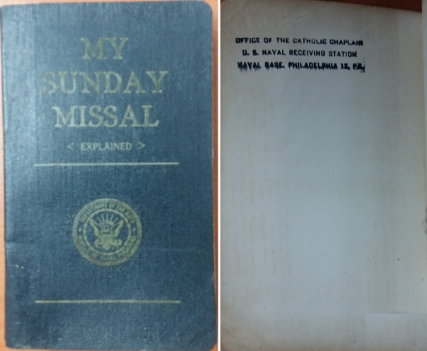 My-Sunday-Missal-ca1955-full