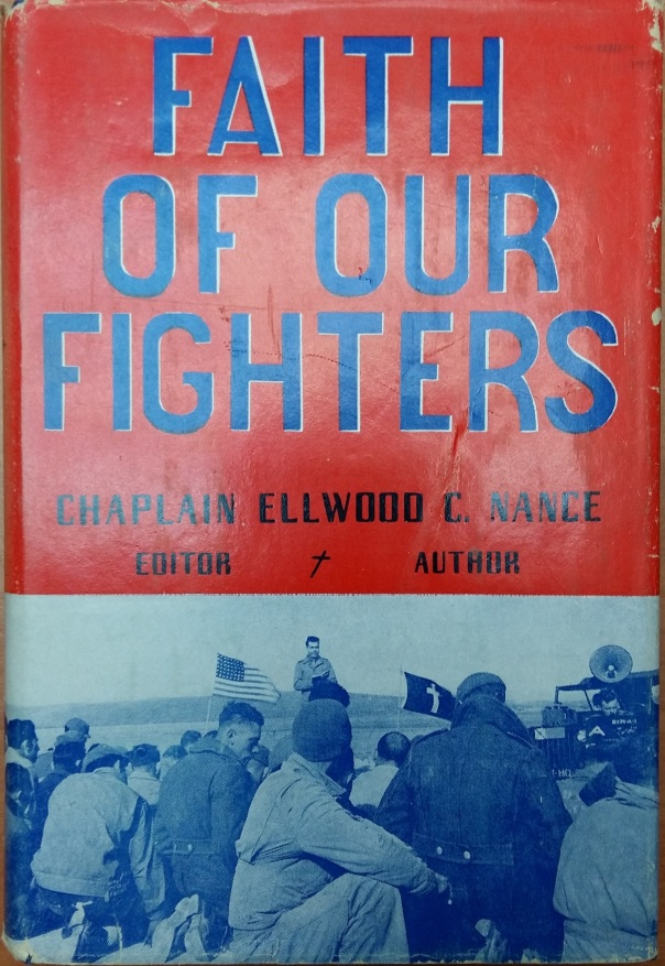 Nance-Ellwood-C-Faith-Fighters
