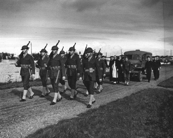 Navy-Chaplain-Iceland-1942-1