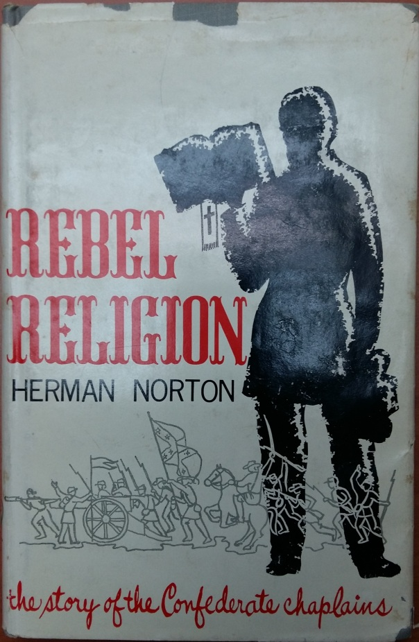 Norton-Herman-Rebel-Religion