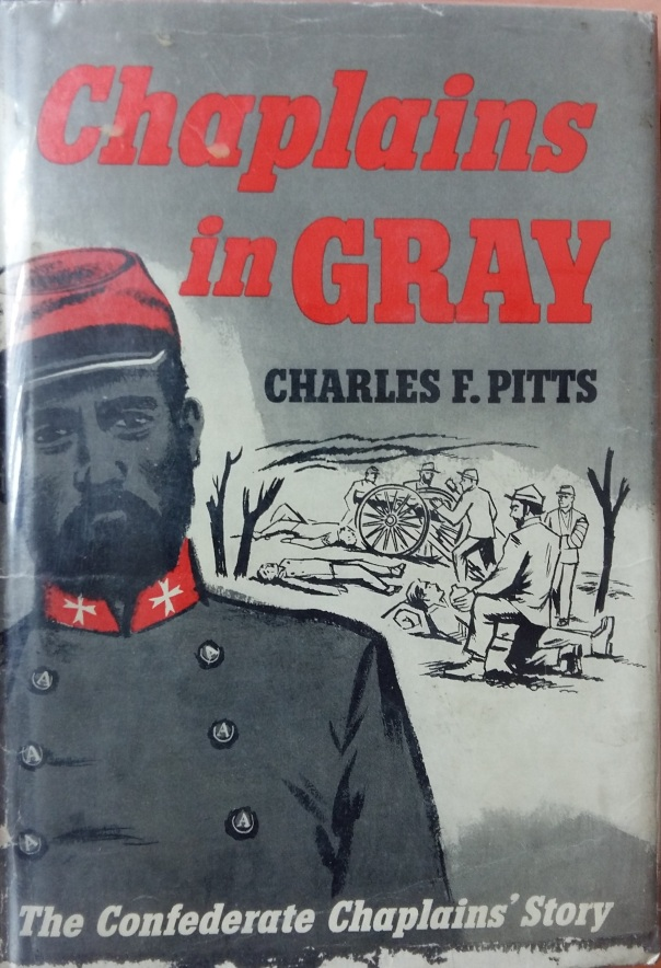 Pitts-Charles-F-Chaplains-in-Gray