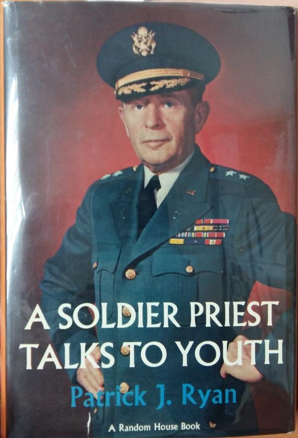 Ryan-Patrick-J-Soldier-Priest-Talks-Youth