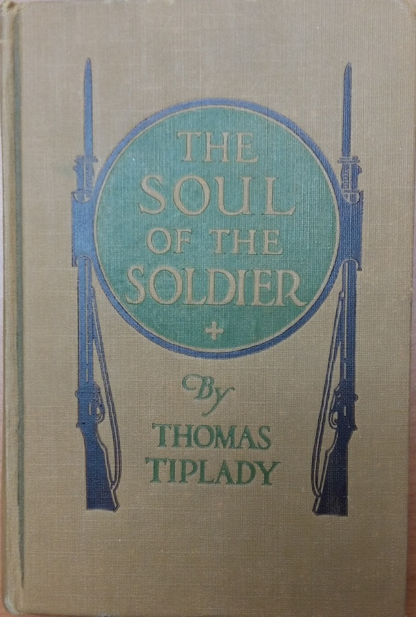 Tiplady-Thomas-Soul-of-Soldier