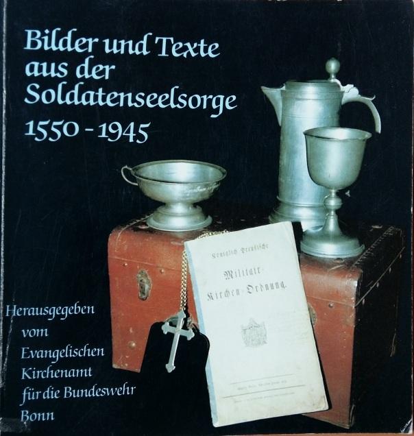 Unk-Bilder-und-Texte-aus-der-Soldatenseelsorge-1550-1945