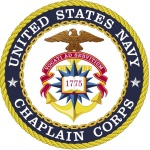USN-ChaplainCorps-Insignia