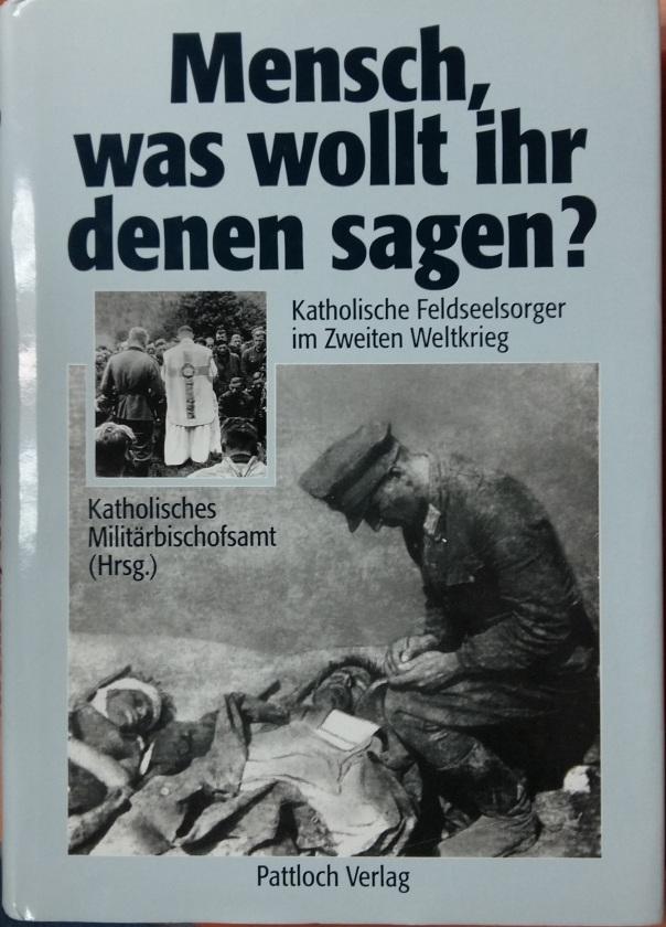Verlag-Pattloch-Mensch-was-wollt-ihr-denen-sagen