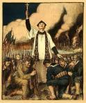 WW1_Chaplain