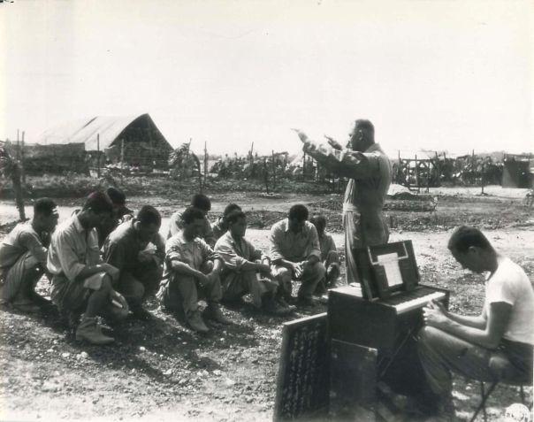 Okinawa-Chaplain-POWS-Worship