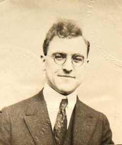 Scheufler-Karl-1921
