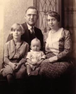 Scheufler-Karl-Family-cropped