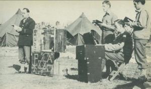 Scheufler-Karl-WW2-worship