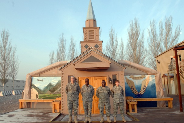 Chapel-Manas Air Base-2