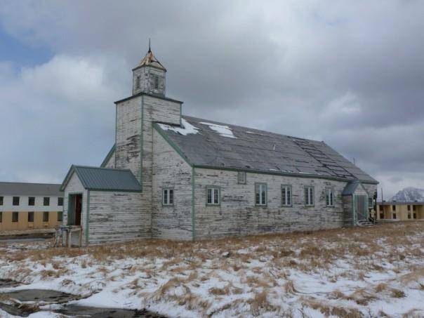 Chapel-Bering-Hill-Chapel-ex