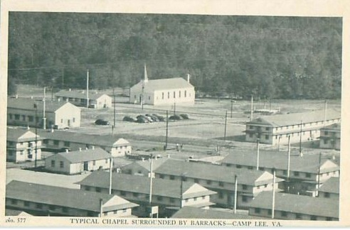Chapel-Camp-Lee