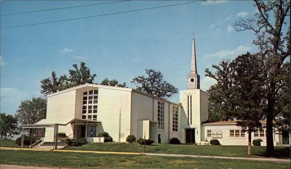 Chapel-Campbell-Post Chapel-2