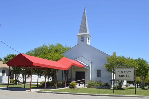 Chapel-Fort-Hood-jcJones-Kileen-Daily-Herald