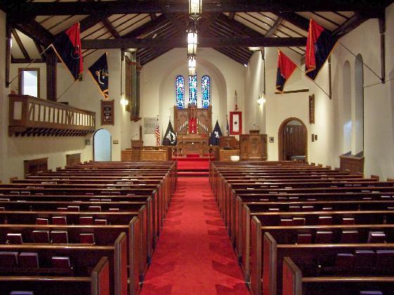 Chapel-Fort-Snelling-interior-JStephenConn