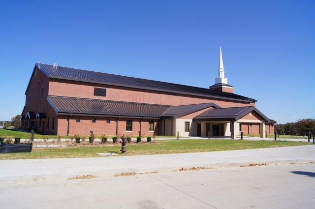 Chapel-Ft-Leonard-Wood-MPC-rear