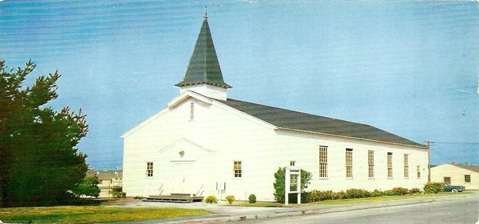 Chapel-Ft-Ord