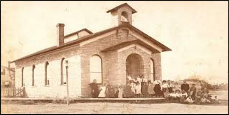 Chapel-Ft-Sill-ca-1896