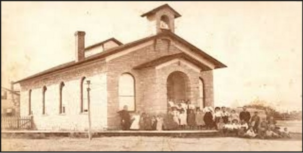 Chapel-Ft-Sill-ca-1896