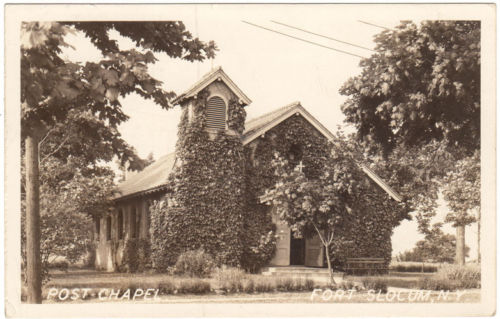 Chapel-Ft-Slocum-1941
