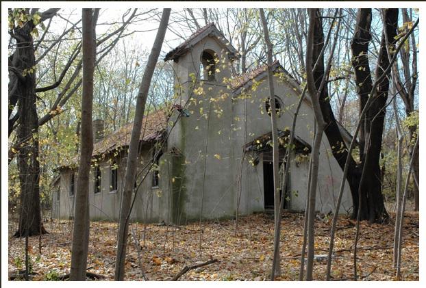 Chapel-Ft-Slocum-2005